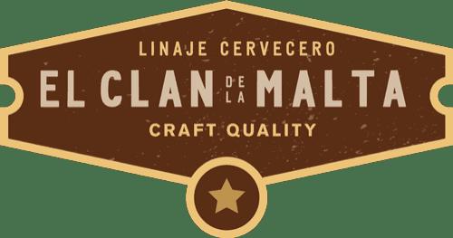 El Clan de la Malta